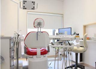 おおの歯科医院_無痛治療2