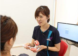 おおの歯科医院_予防歯科3