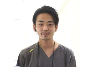 おおの歯科医院_大野 光輔