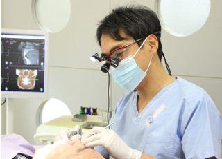 すえき歯科医院_つめ物・かぶせ物4