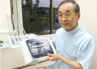 佐々木歯科医院_治療の事前説明2
