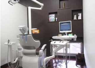 くらとみ歯科医院