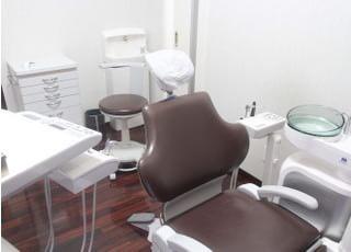 くらとみ歯科医院(豊前市)_患者様のニーズに合わせて、幅広い診察に取り組みます