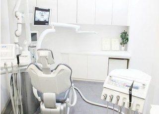 きばやし歯科医院1