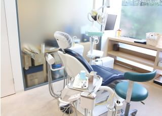医)大聖会 みやした歯科クリニック