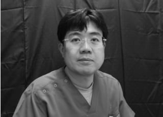 のむら歯科 野村 昭人 理事長 歯科医師 男性
