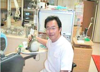 クレメント矯正歯科矯正歯科2