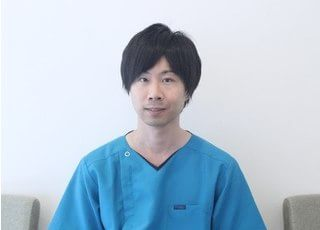 つぼい歯科_坪井 健一郎