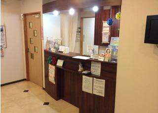石川医院_治療品質に対する取り組み1