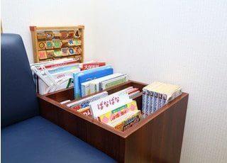石川医院_予防歯科3
