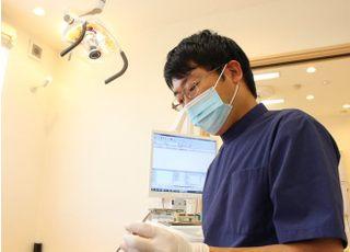医療法人たんぽぽ会歯科 本院_虫歯2
