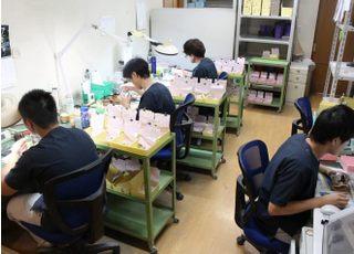 医療法人たんぽぽ会歯科 本院_イチオシの院内設備4