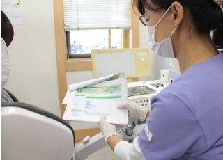 井本歯科医院4