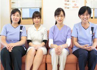 井本歯科医院子連れ配慮3