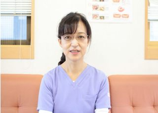 井本歯科医院