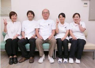 村田矯正歯科医院小児矯正2