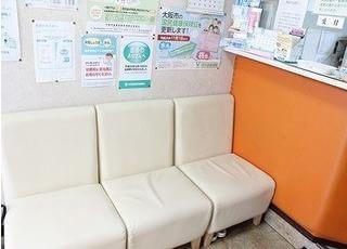 段野歯科医院