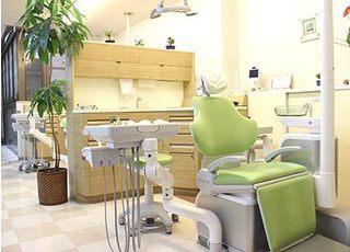 あそ歯科医院