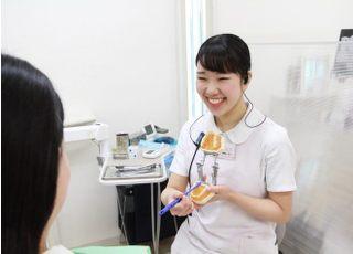 東松戸駅前歯科医院_歯周病4