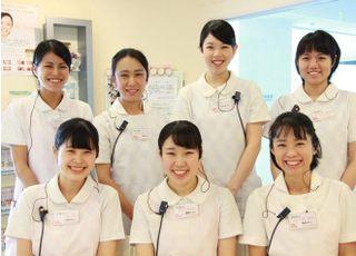 東松戸駅前歯科医院_治療品質に対する取り組み3