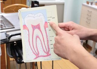 渡辺歯科医院_予防歯科2