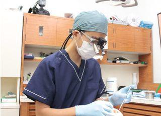 渡辺歯科医院_虫歯3
