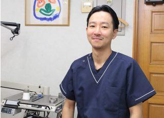 渡辺歯科医院_渡邊 尚紀