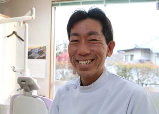 こはら歯科医院_小原 裕