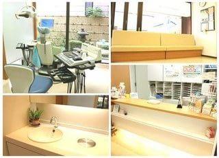 遠矢歯科医院