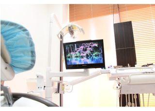 オレンジ歯科小児歯科3