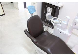 オレンジ歯科治療時間に対する取り組み3