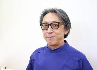 関谷歯科医院_関谷 晴彦