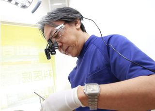 関谷歯科医院_治療方針1