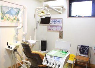 関谷歯科医院_治療品質に対する取り組み2