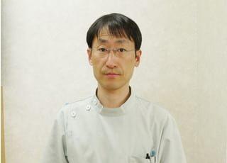 黒須歯科医院_黒須 康成