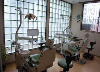 矯正歯科加藤医院