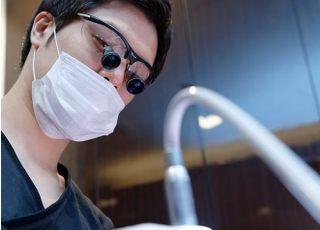筒井歯科クリニック_虫歯1