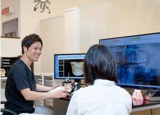 筒井歯科クリニック_つめ物・かぶせ物2