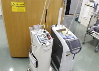 安井デンタルクリニック_未来を見据えた治療を行います