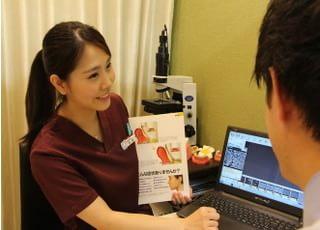 ごこう東口歯科クリニック_治療品質に対する取り組み2