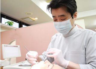 ふじまき歯科_虫歯2