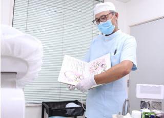 豊田歯科クリニック 小児歯科