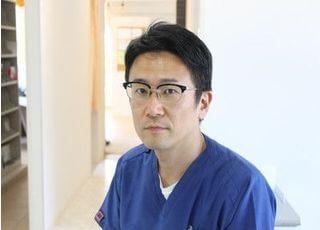 おおすぎ歯科クリニック_大塚 尚史
