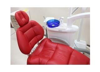 小野歯科医院_当クリニックが力を入れている治療