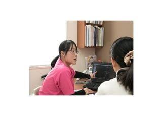 小野歯科医院_私たちが診療を行う上で大切にしていること
