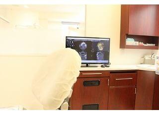おがわ歯科クリニック先生の専門性・人柄1
