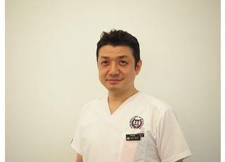 おがわ歯科クリニック_小川 秀仁
