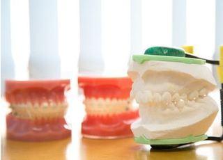 うちだ矯正歯科クリニック1