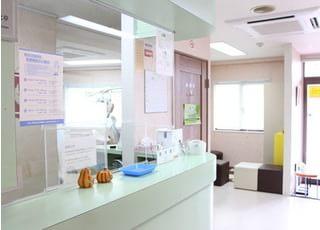 永目歯科医院
