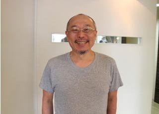 三ノ輪歯科_大澤 正夫